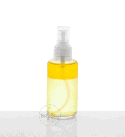 natural head lice spray