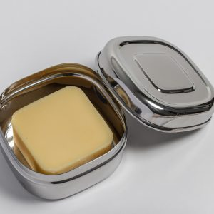 body butter bar
