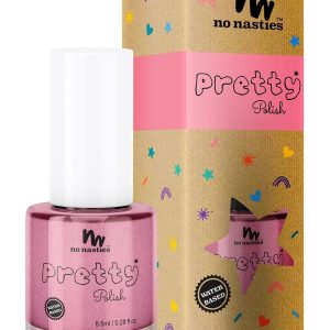 kids water based nail polish