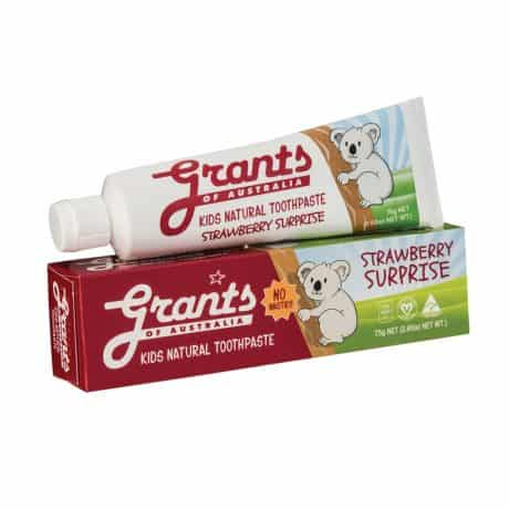 Grants_Strawberry_75g_Stacked_1024x1024px_1024x1024