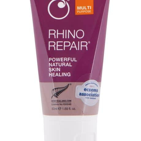 OB-PS-Rhino-50ml-Front-HR